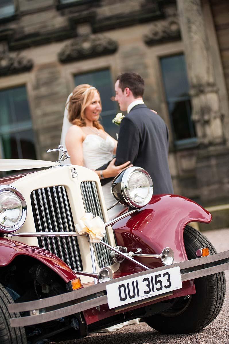 sandon-hall-wedding-photographer-025