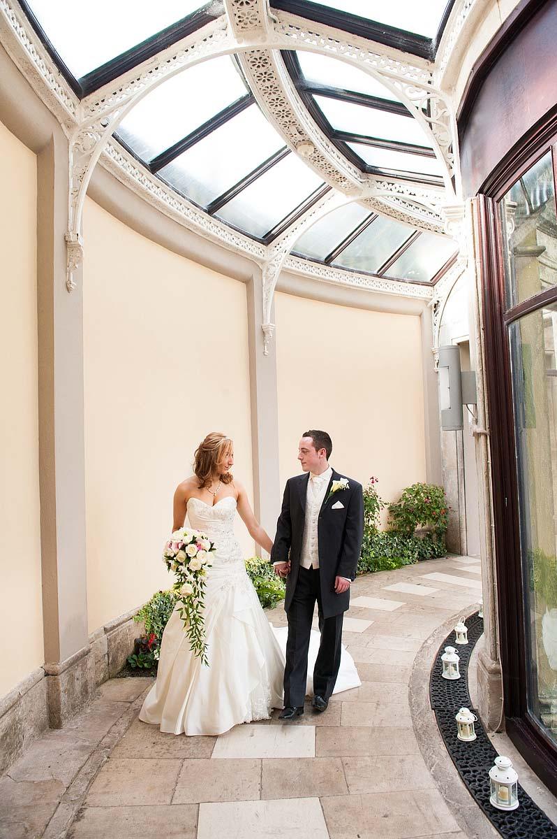 sandon-hall-wedding-photographer-026