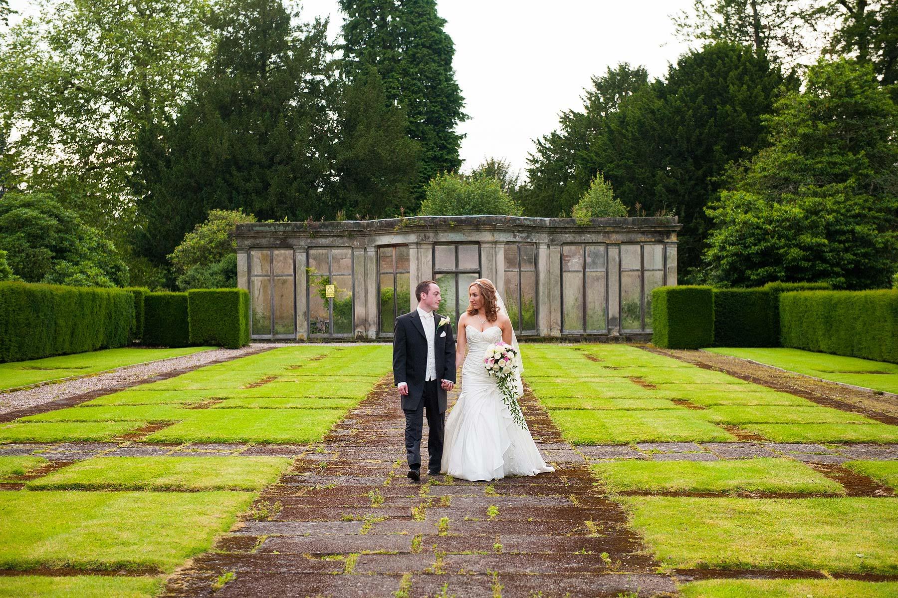 sandon-hall-wedding-photographer-027