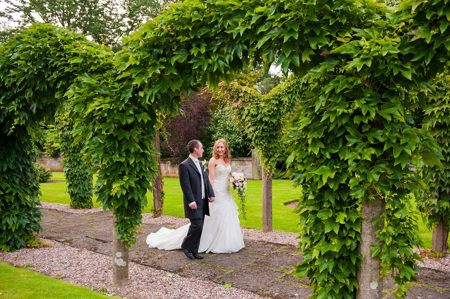 sandon-hall-wedding-photographer-028