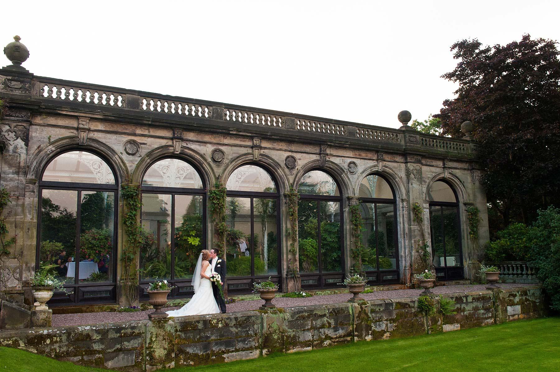 sandon-hall-wedding-photographer-029