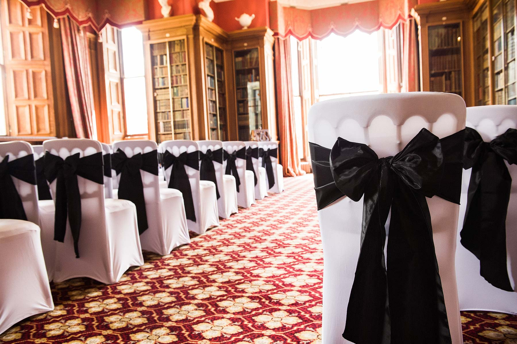 sandon-hall-wedding-photographer-030
