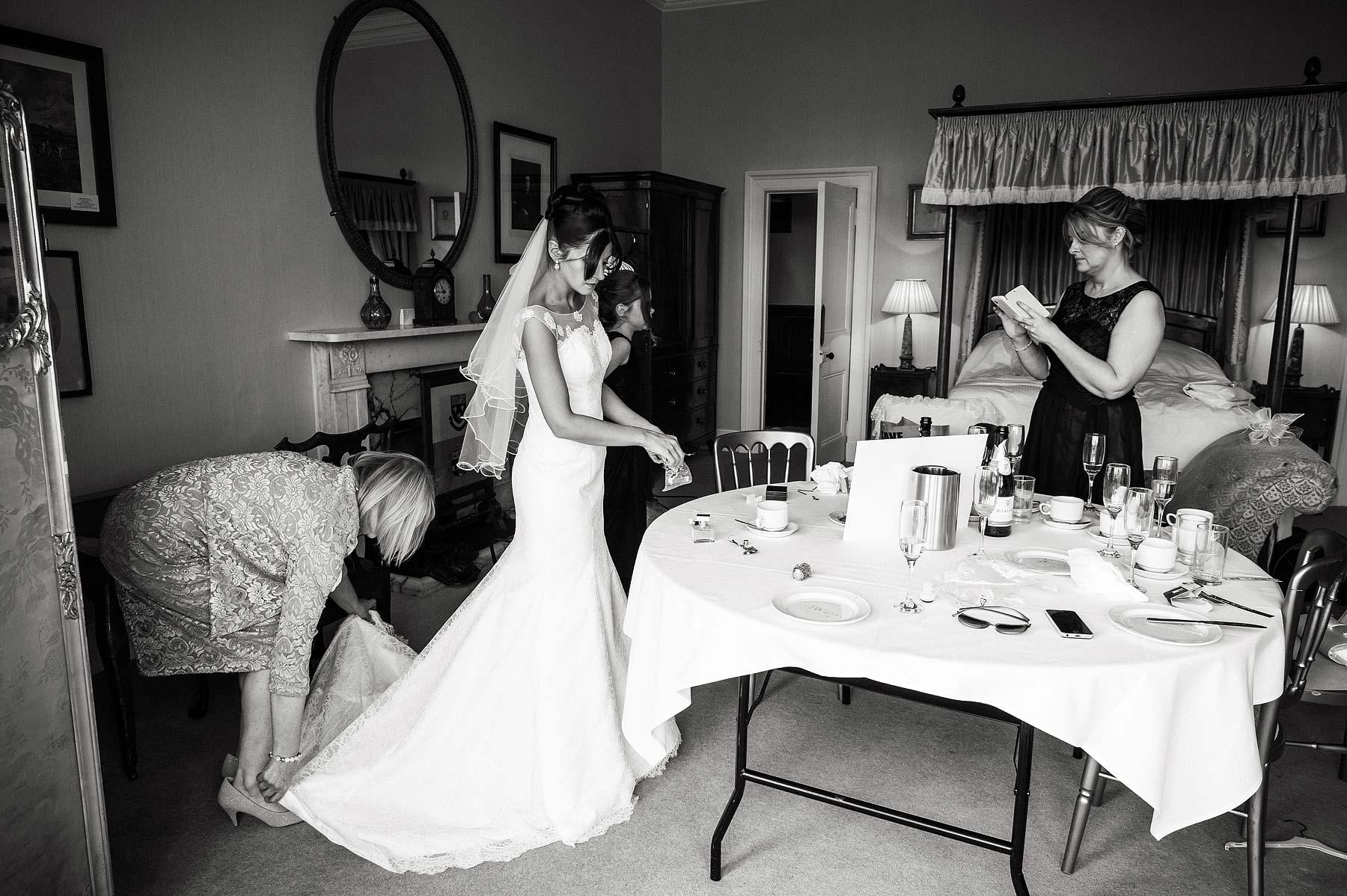 sandon-hall-wedding-photographer-032