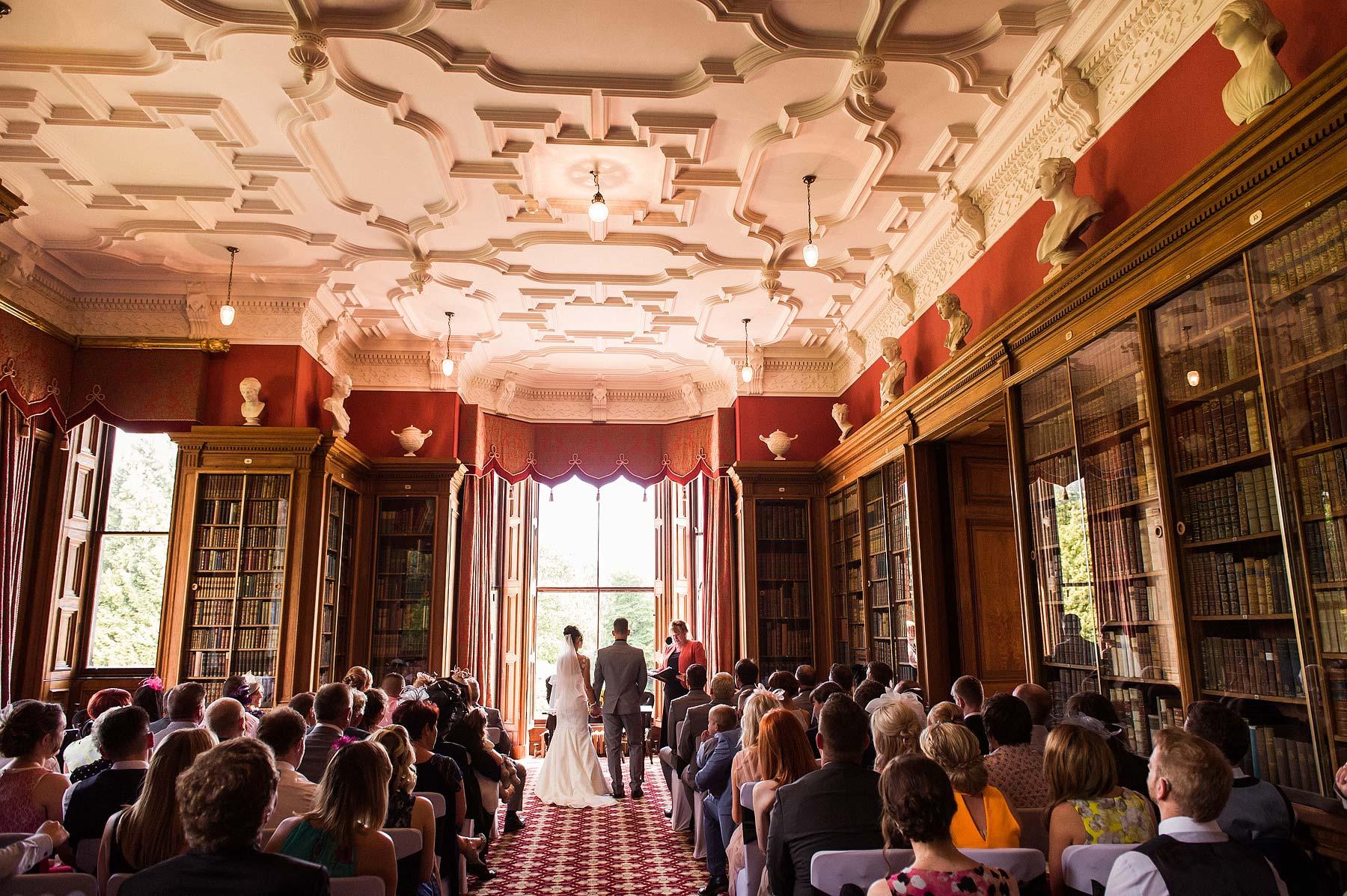 sandon-hall-wedding-photographer-033