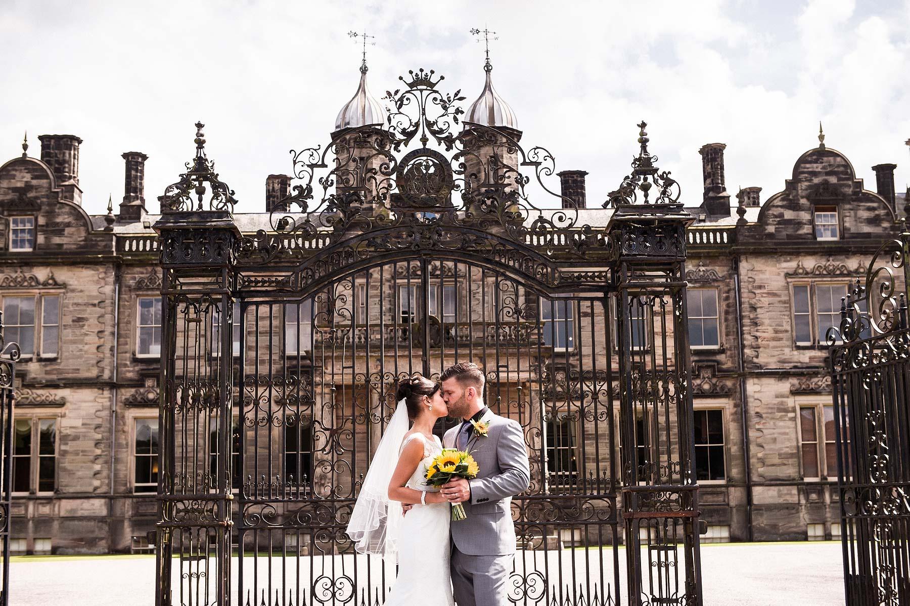 sandon-hall-wedding-photographer-034