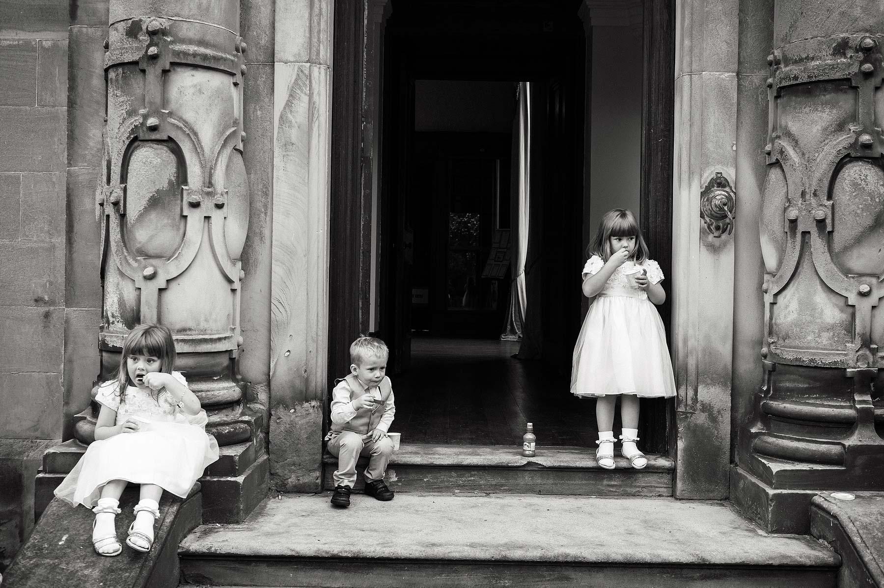 sandon-hall-wedding-photographer-035