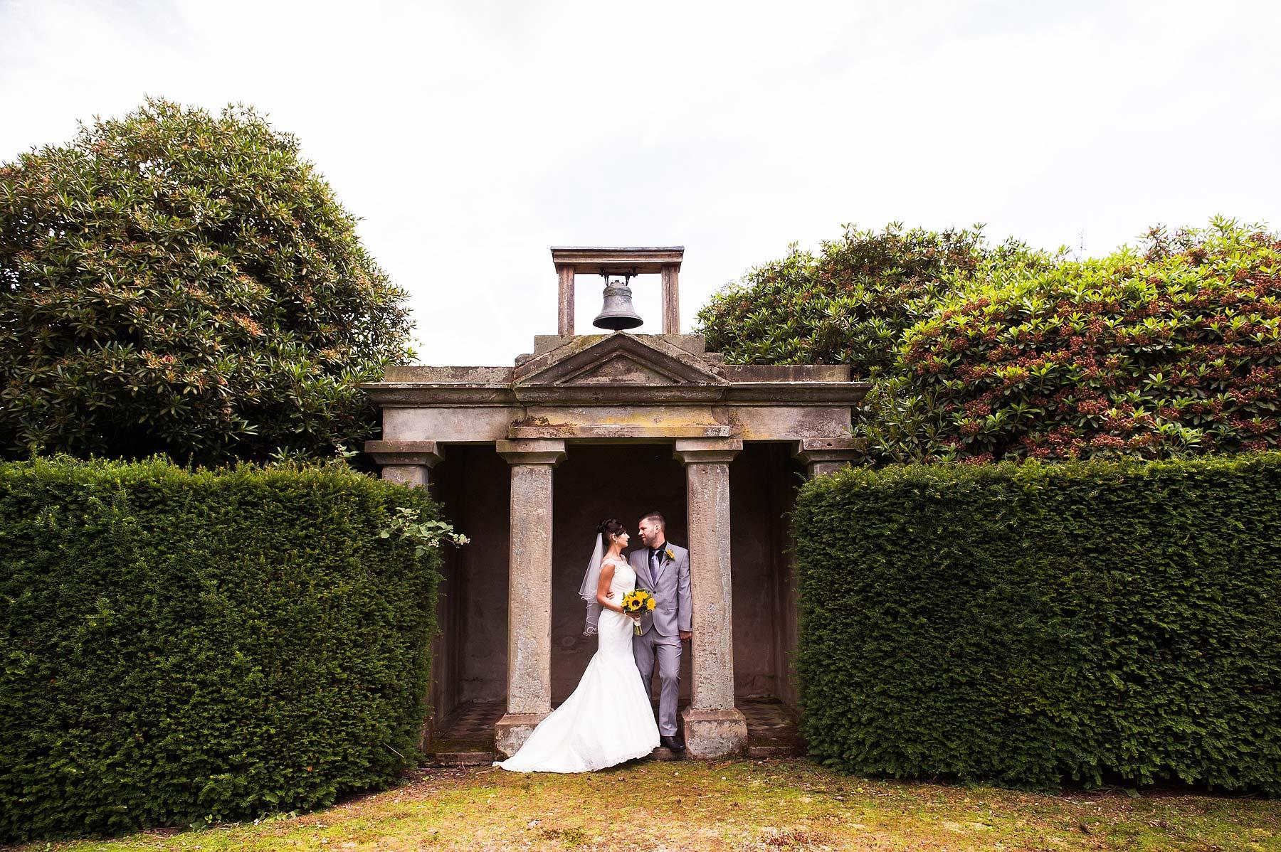 sandon-hall-wedding-photographer-036