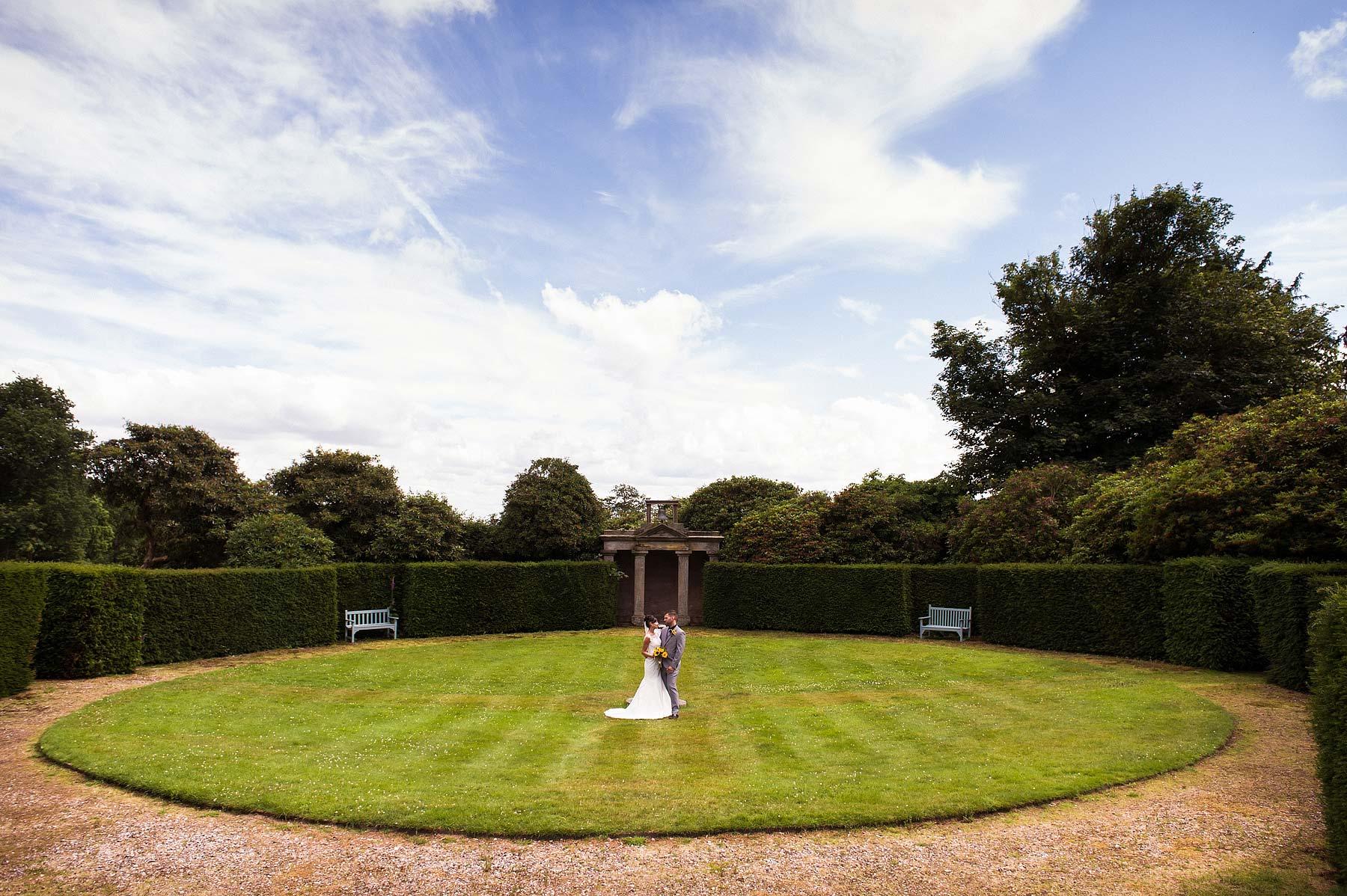 sandon-hall-wedding-photographer-037