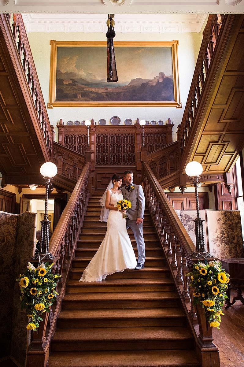 sandon-hall-wedding-photographer-038