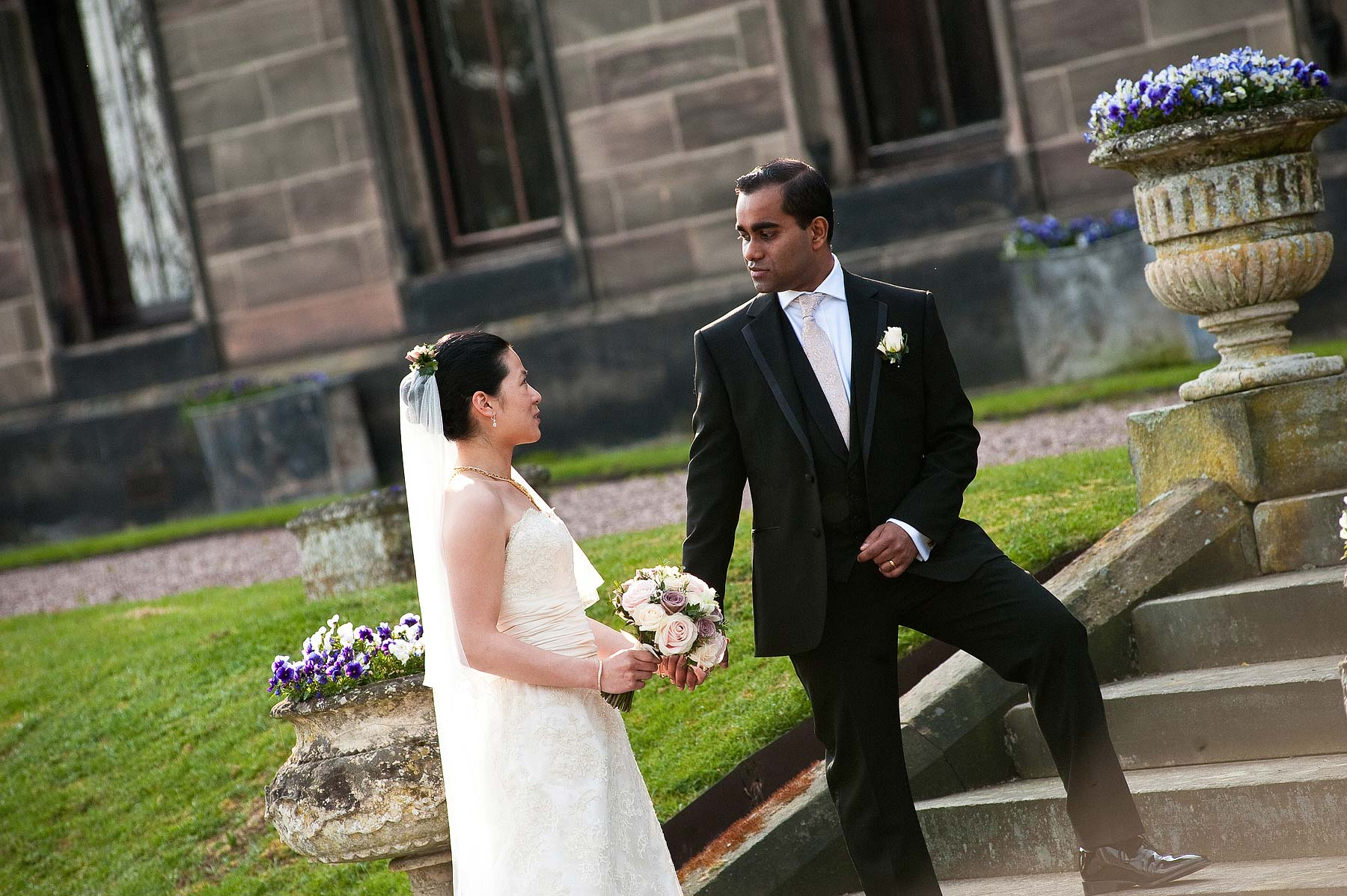 sandon-hall-wedding-photographer-040