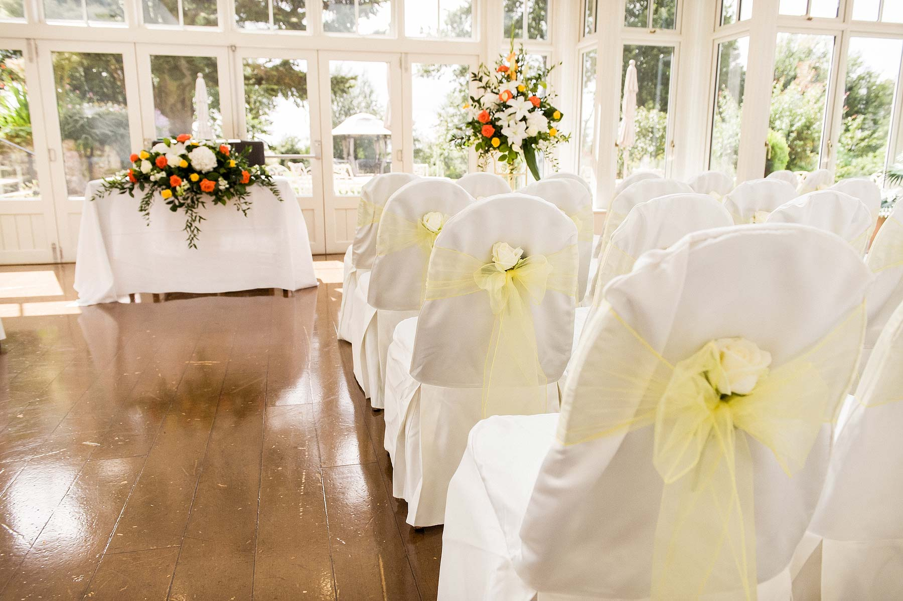 upper-house-barlaston-stone-wedding-photographers-004