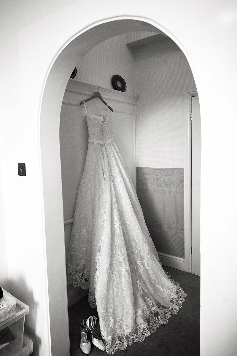 upper-house-barlaston-stone-wedding-photographers-005