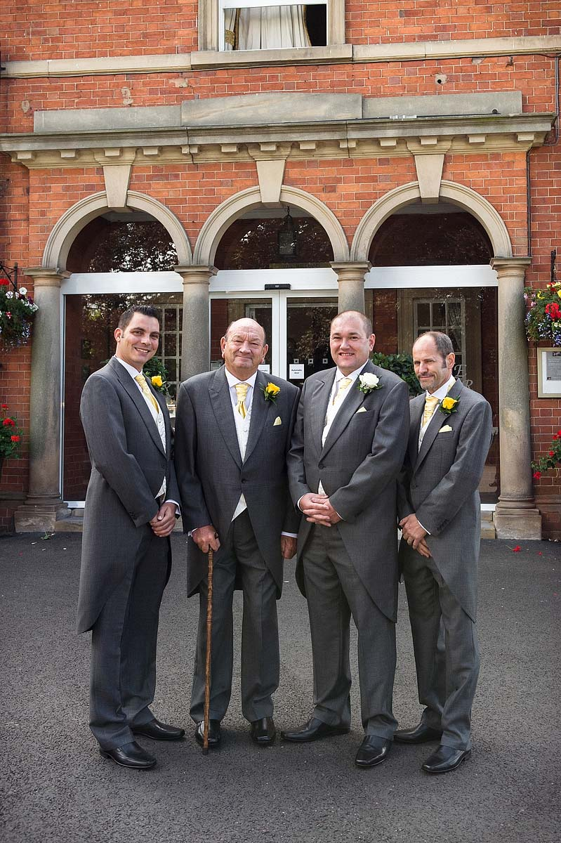 upper-house-barlaston-stone-wedding-photographers-017