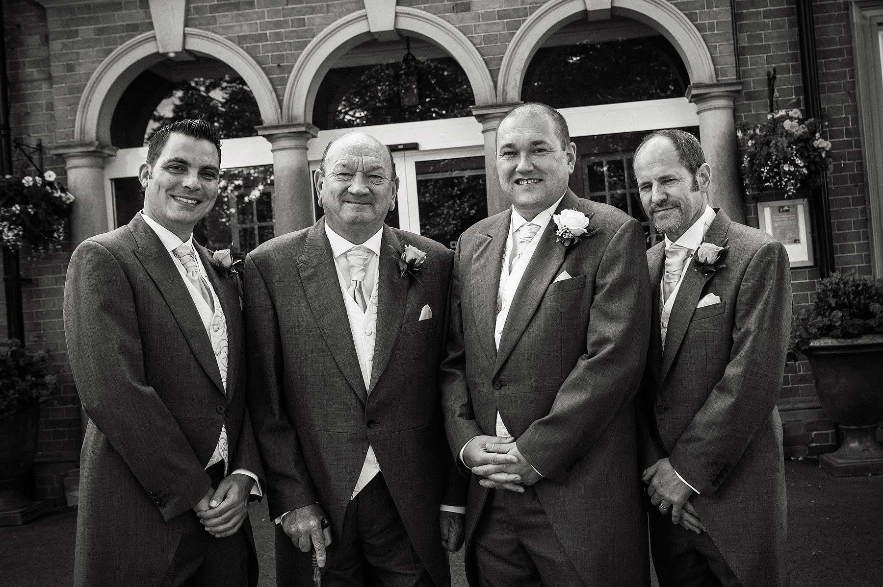 upper-house-barlaston-stone-wedding-photographers-018