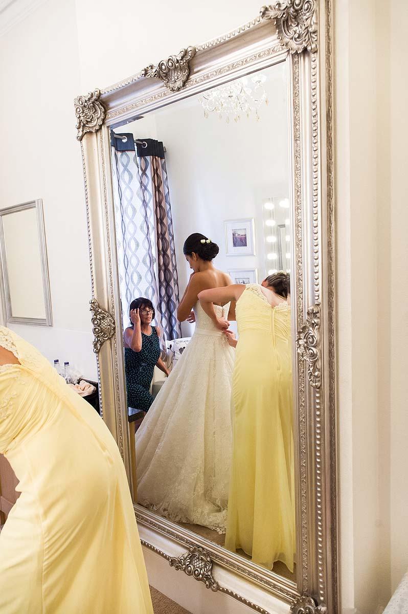 upper-house-barlaston-stone-wedding-photographers-022