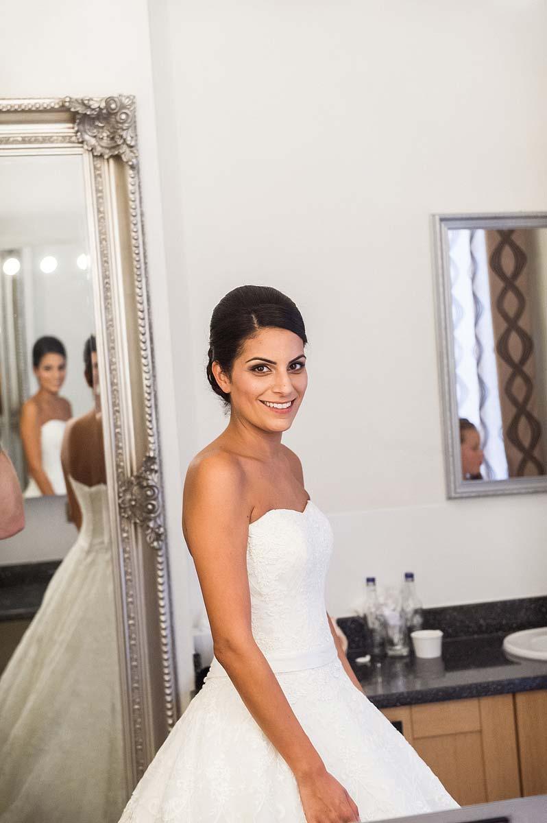 upper-house-barlaston-stone-wedding-photographers-023