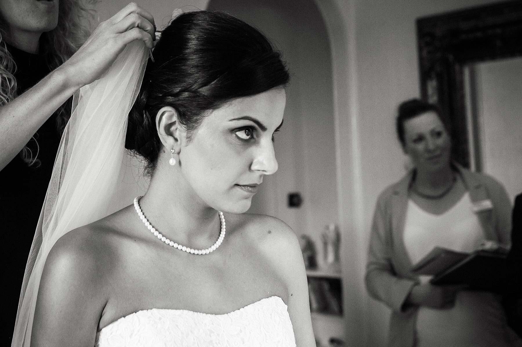 upper-house-barlaston-stone-wedding-photographers-026