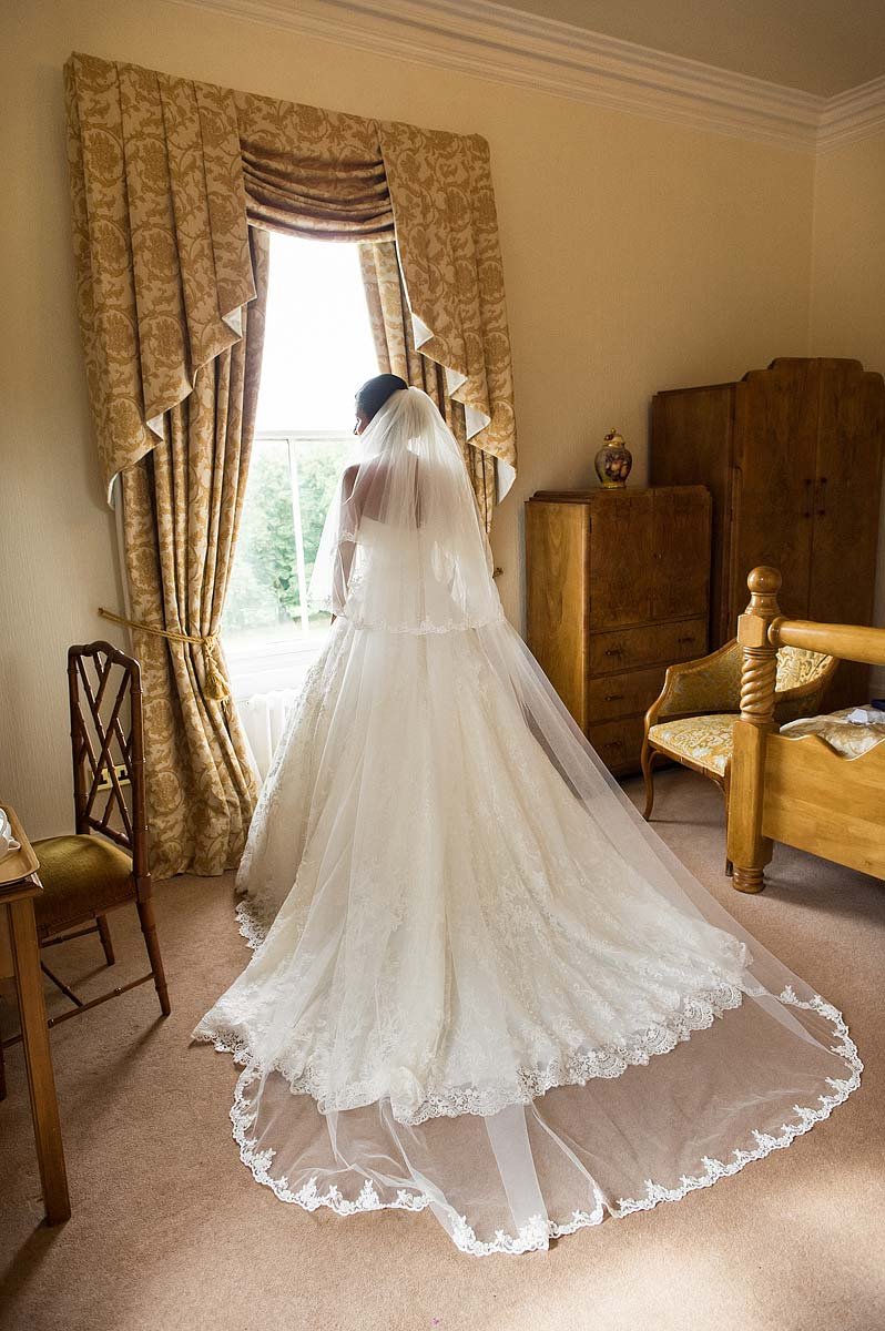 upper-house-barlaston-stone-wedding-photographers-027