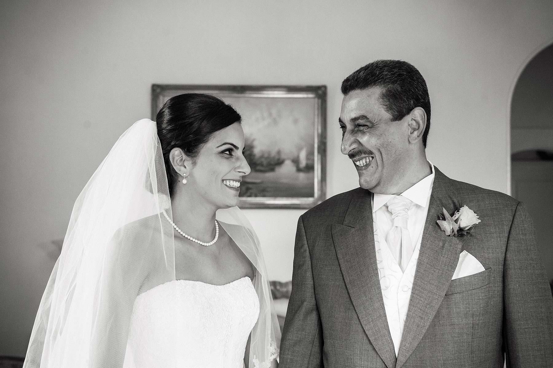 upper-house-barlaston-stone-wedding-photographers-028