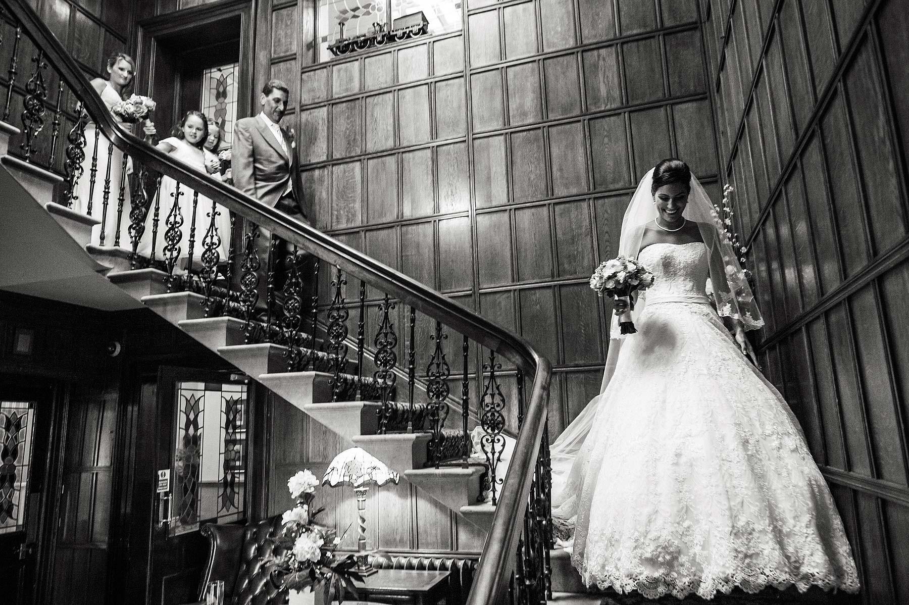 upper-house-barlaston-stone-wedding-photographers-029