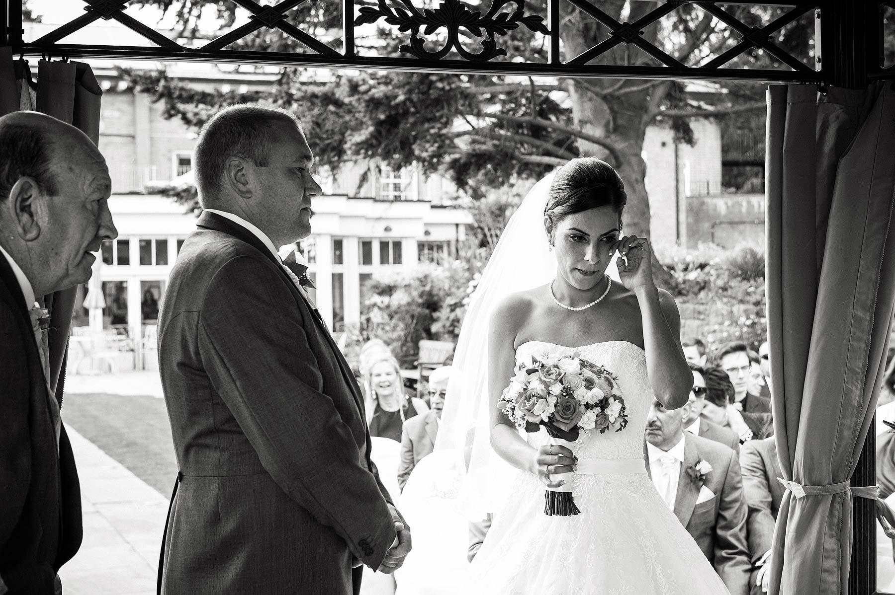 upper-house-barlaston-stone-wedding-photographers-034
