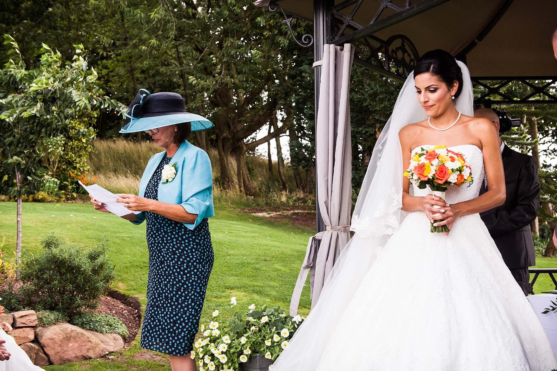 upper-house-barlaston-stone-wedding-photographers-035