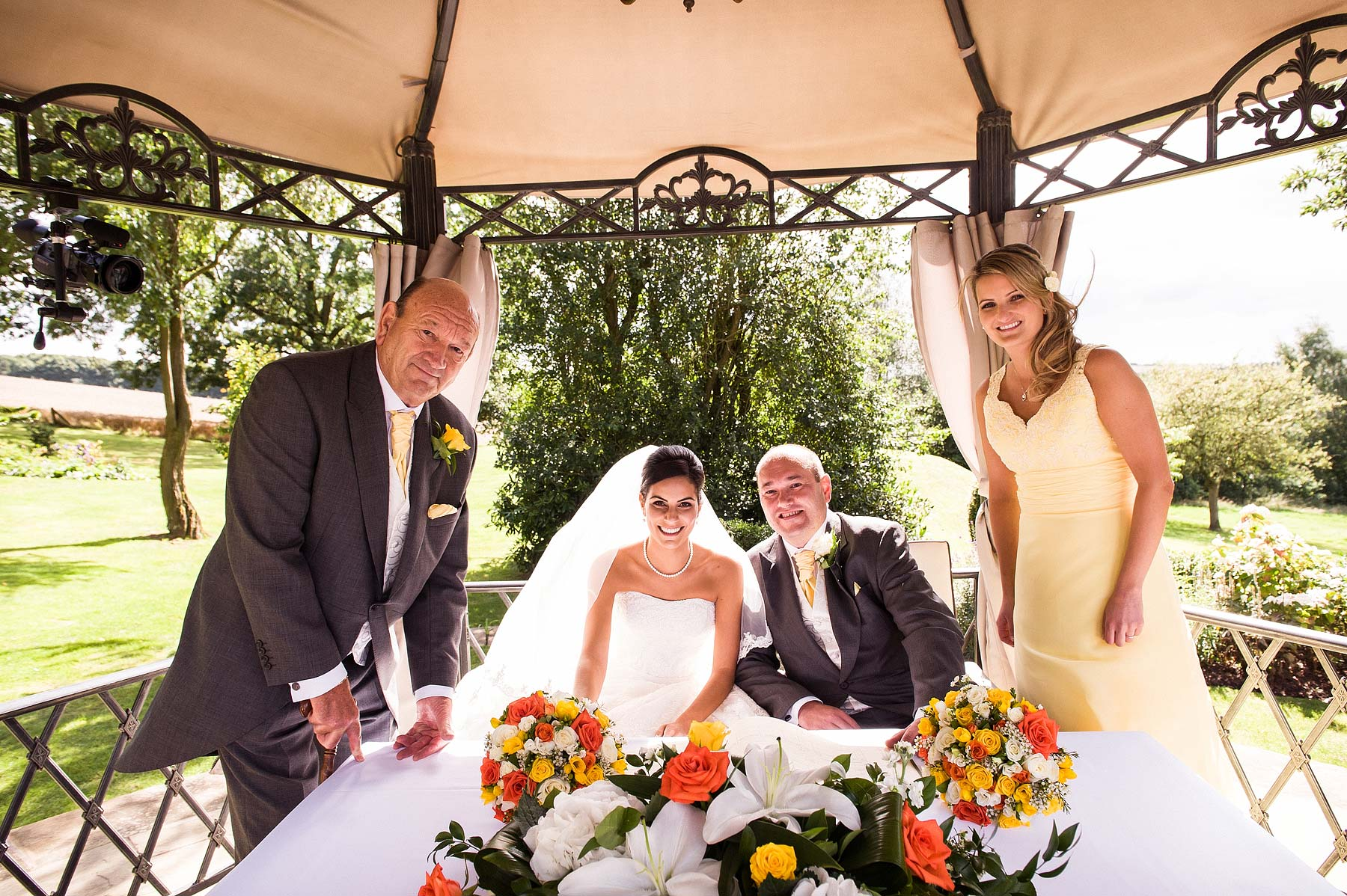 upper-house-barlaston-stone-wedding-photographers-042