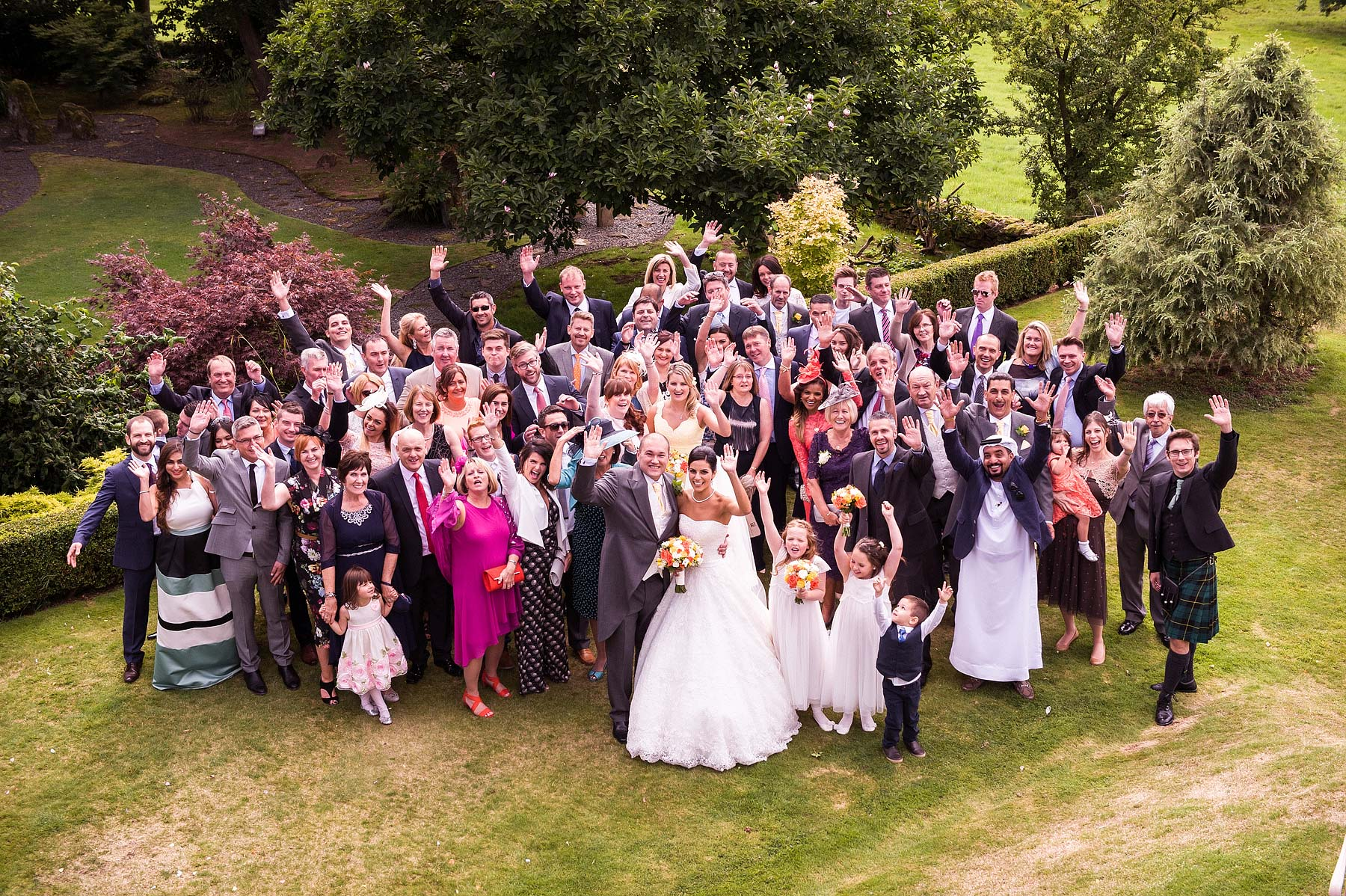 upper-house-barlaston-stone-wedding-photographers-044
