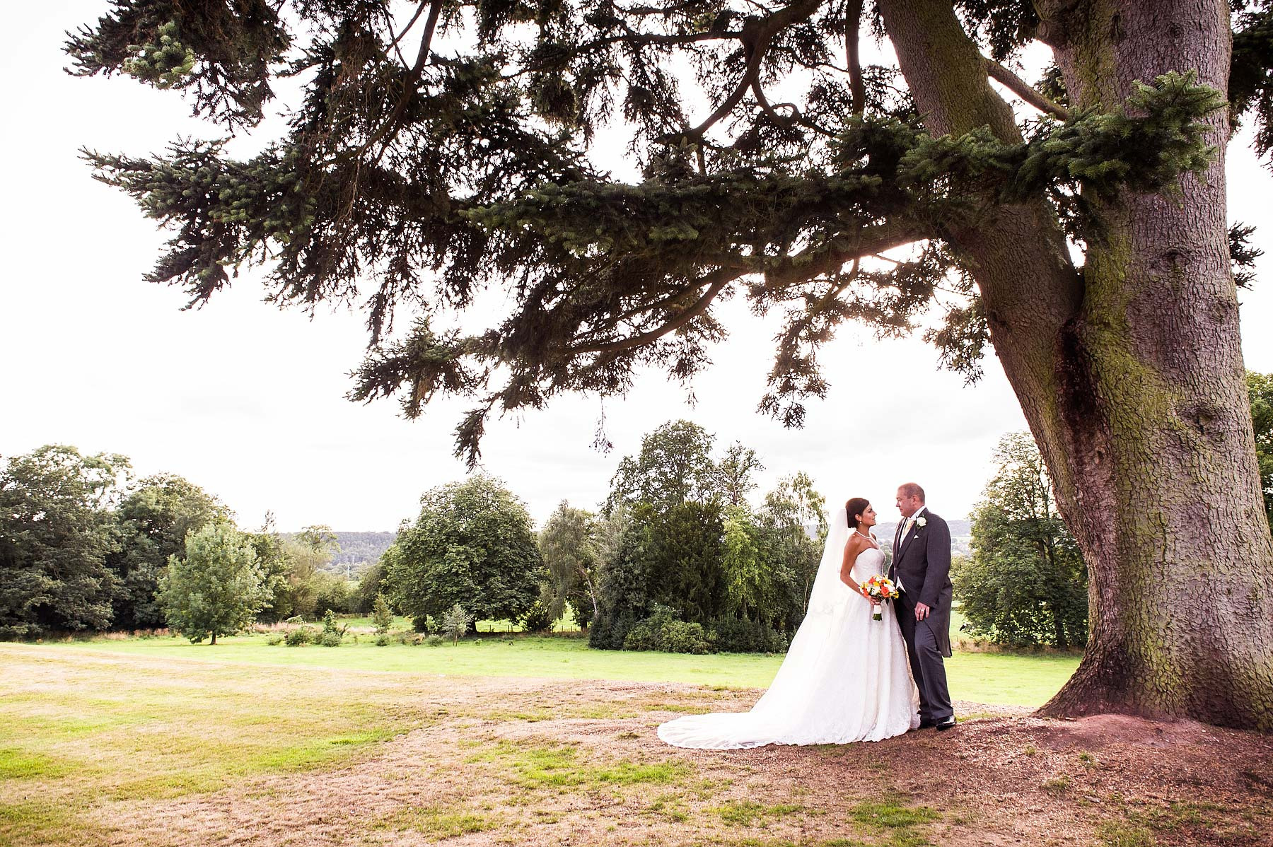 upper-house-barlaston-stone-wedding-photographers-045