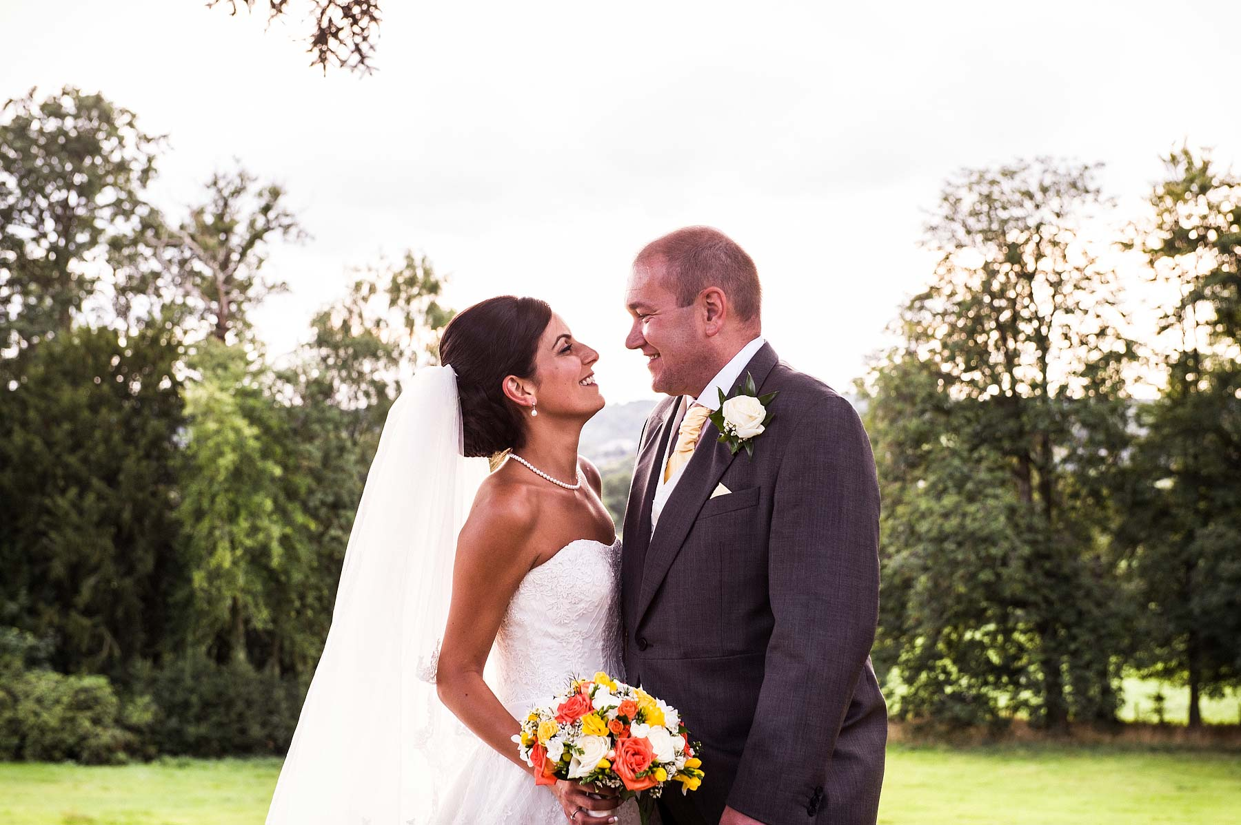 upper-house-barlaston-stone-wedding-photographers-046