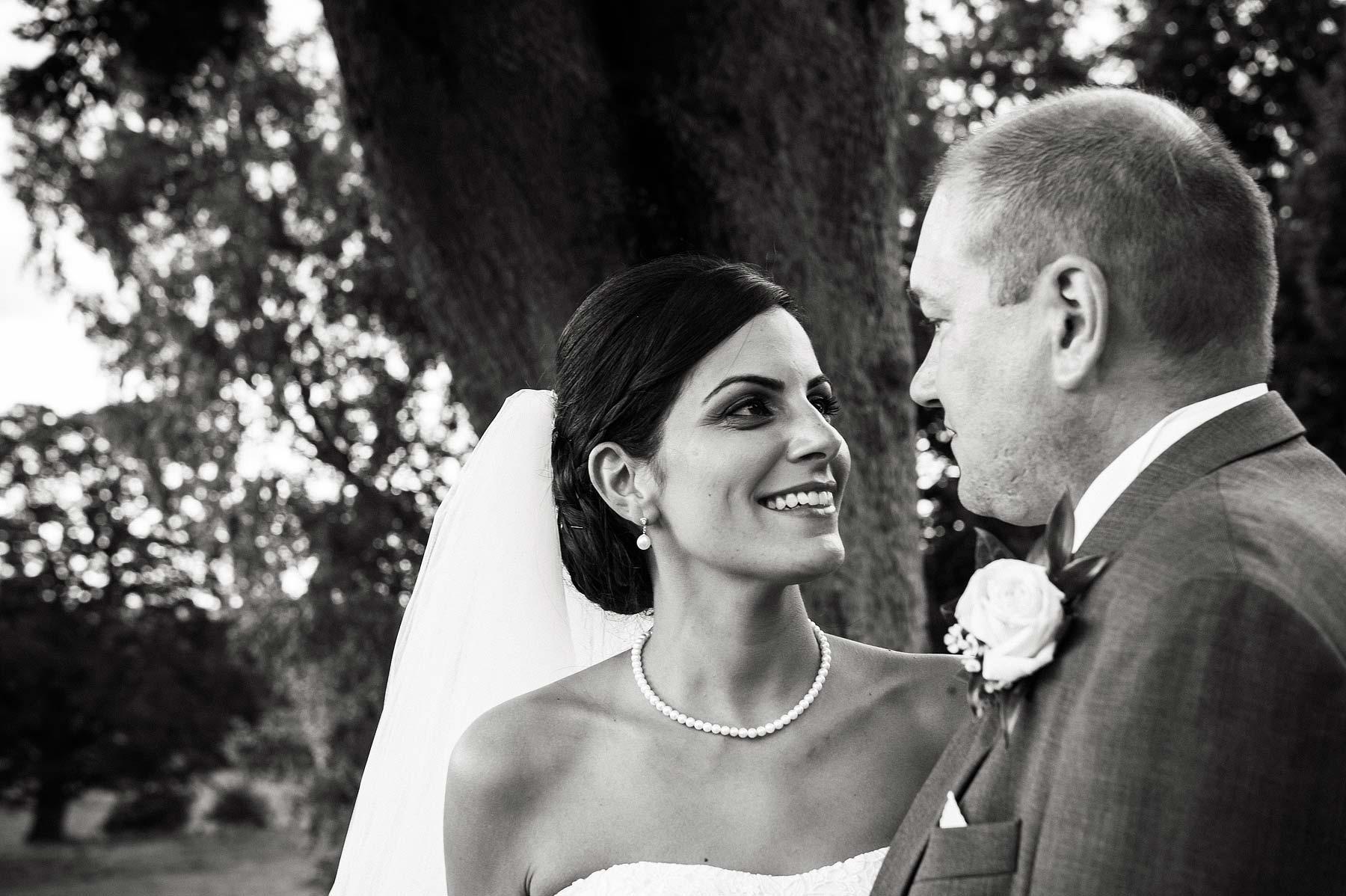upper-house-barlaston-stone-wedding-photographers-048