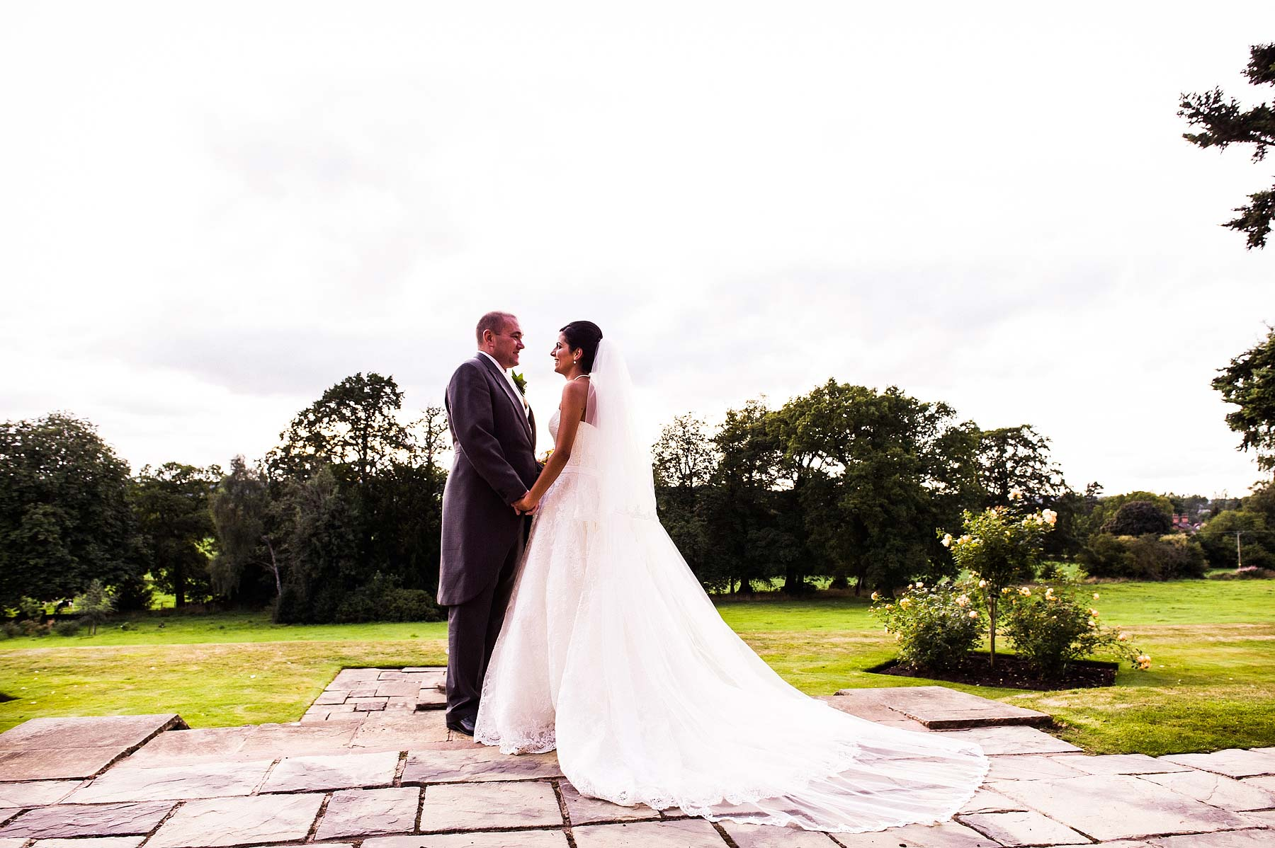 upper-house-barlaston-stone-wedding-photographers-050