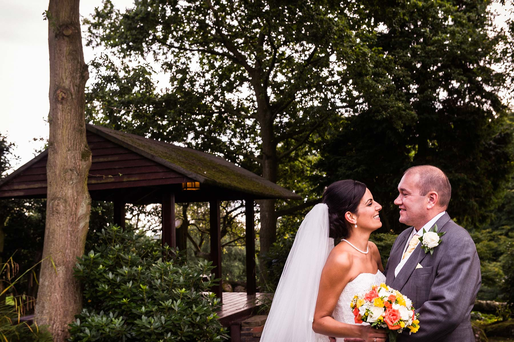 upper-house-barlaston-stone-wedding-photographers-051