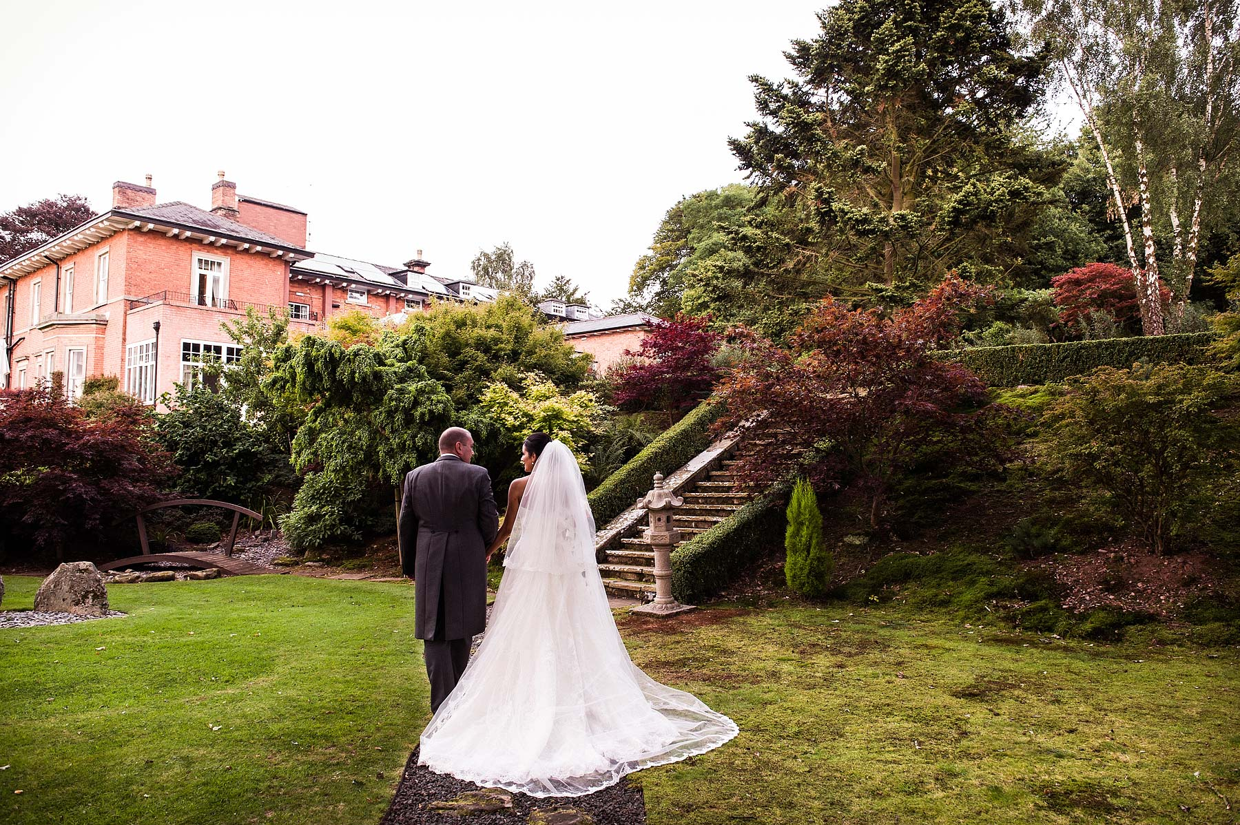 upper-house-barlaston-stone-wedding-photographers-053