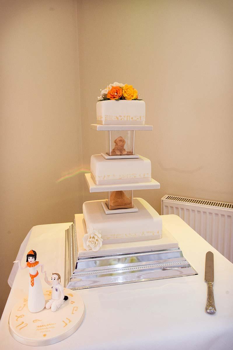 upper-house-barlaston-stone-wedding-photographers-055