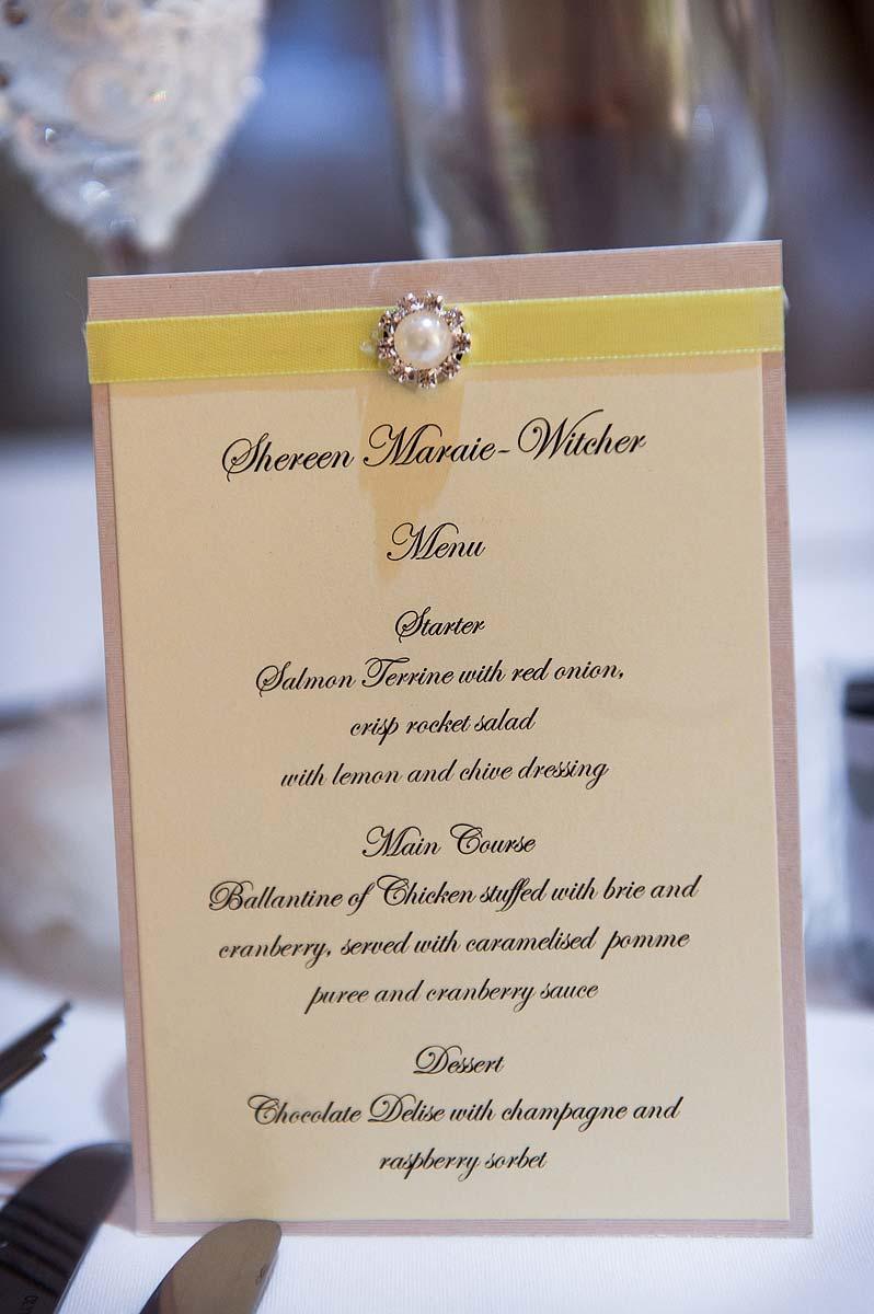 upper-house-barlaston-stone-wedding-photographers-056