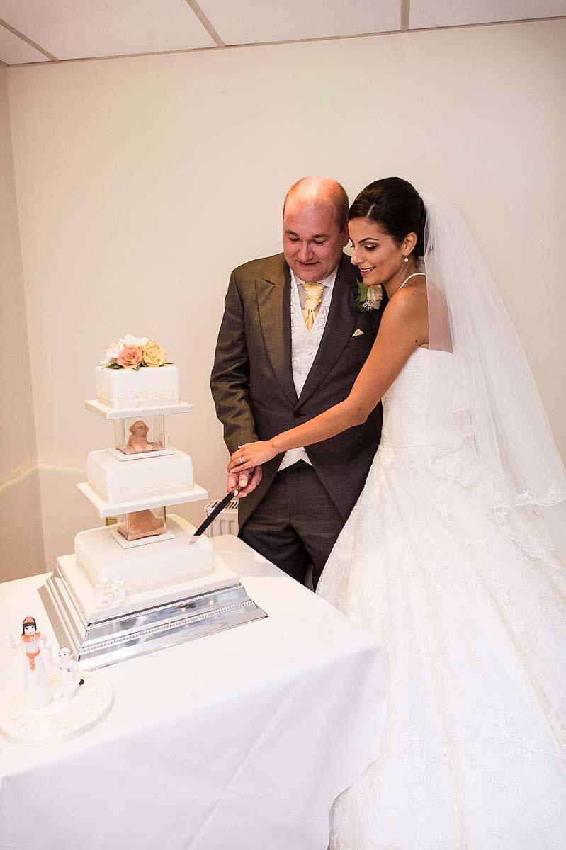upper-house-barlaston-stone-wedding-photographers-058