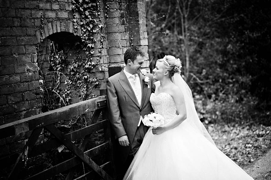 somerford-hall-002-brewood-wedding-venue-photographers