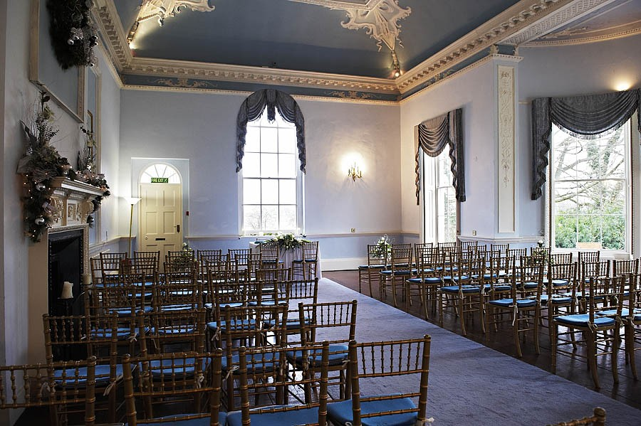 somerford-hall-004-brewood-wedding-venue-photographers