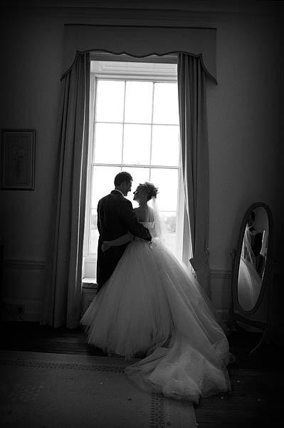 somerford-hall-007-brewood-wedding-venue-photographers