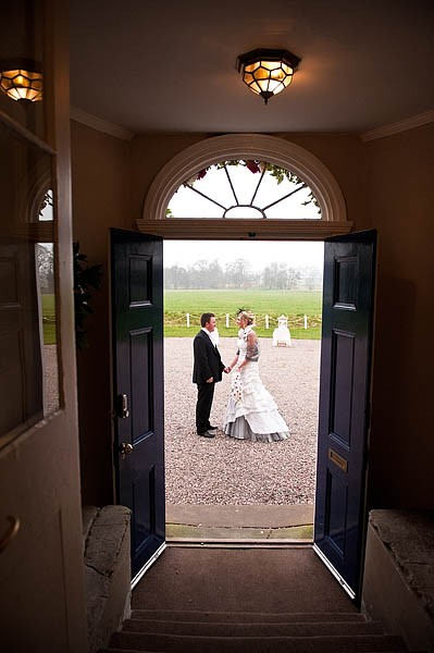 somerford-hall-008-brewood-wedding-venue-photographers