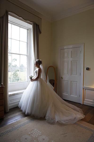 somerford-hall-011-brewood-wedding-venue-photographers