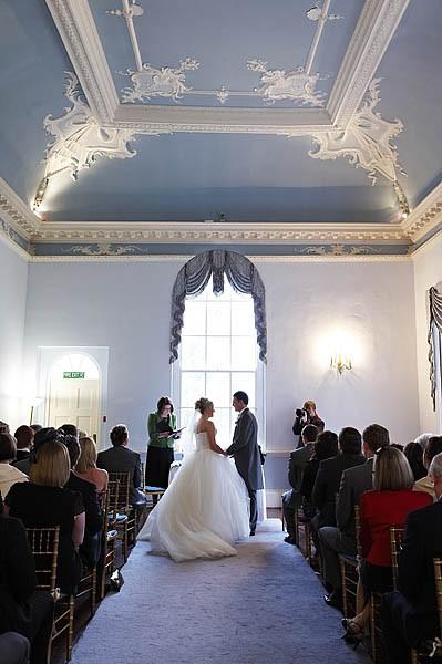 somerford-hall-012-brewood-wedding-venue-photographers