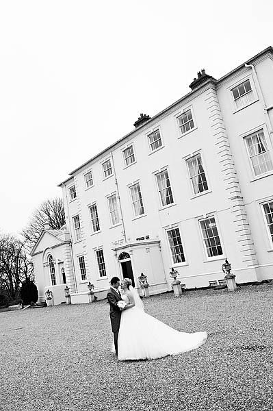 somerford-hall-014-brewood-wedding-venue-photographers