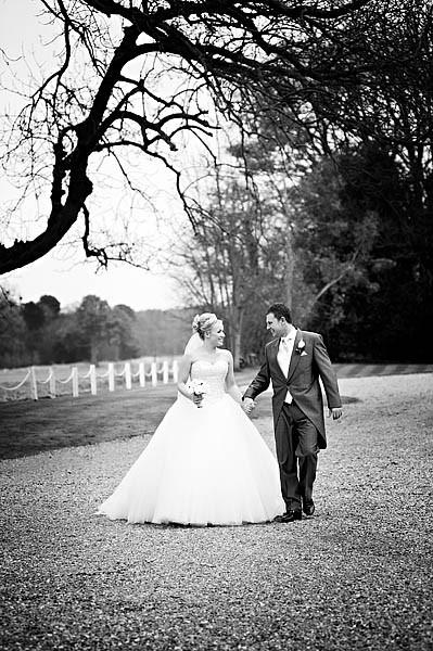 somerford-hall-015-brewood-wedding-venue-photographers