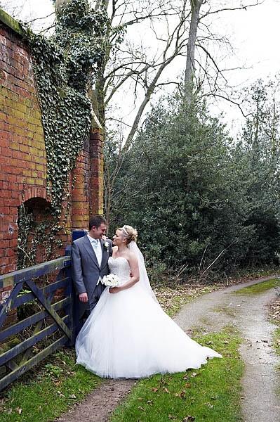somerford-hall-016-brewood-wedding-venue-photographers
