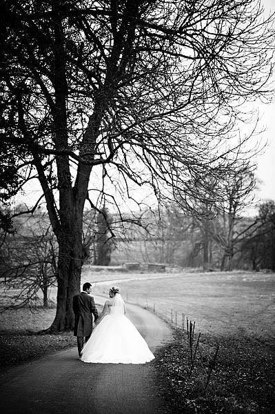somerford-hall-017-brewood-wedding-venue-photographers