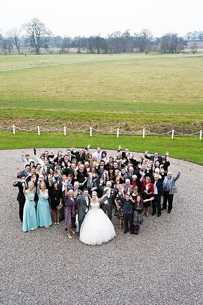 somerford-hall-018-brewood-wedding-venue-photographers