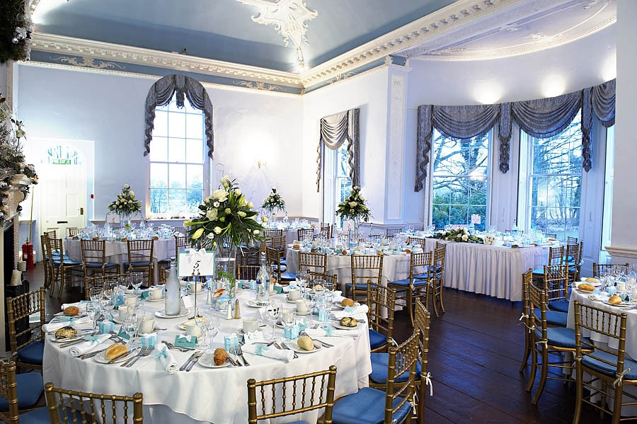 somerford-hall-019-brewood-wedding-venue-photographers