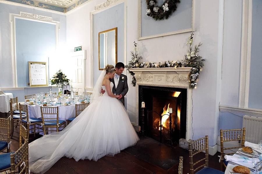 somerford-hall-020-brewood-wedding-venue-photographers